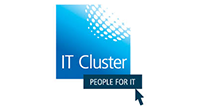 IT Cluster