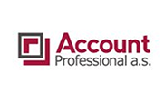 Account Professional