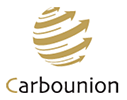 Carbounion
