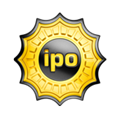 IPO Security