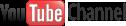 Náš youtube channel je plný odpovědí