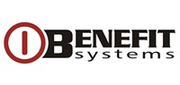 Benefit Systems SA