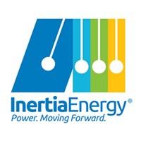 Inertia Energy a.s.