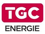 TGC Energie s.r.o.