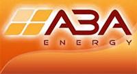 ABA Energy, s.r.o.