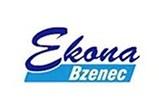 Ekona Bzenec s.r.o.
