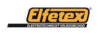 ELFETEX spol. s r.o.