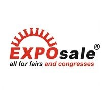 Exposale s.r.o.