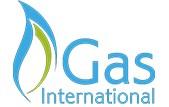 Gas International s. r. o.