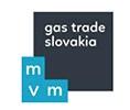 Gas Trade Slovakia