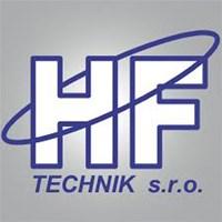 HF TECHNIK s.r.o.