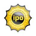 IPO SECURITY s.r.o.