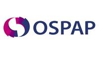 OSPAP a.s.