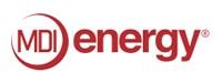 MDI Energy s.r.o.
