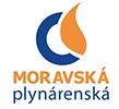 Moravská plynárenská, s.r.o.