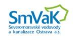 Severomoravské vodovody a kanalizace Ostrava a.s.