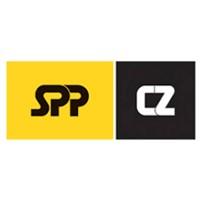 SPP CZ, a.s.