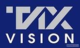 TaxVision s.r.o.