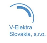 V-Elektra Slovakia, a.s.