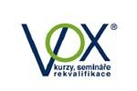 1. VOX a.s.