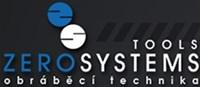 Zero systems s.r.o.