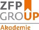 ZFP Akademie, a.s.