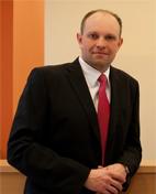 Marek Svrčina