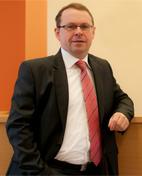 Petr Tenčík