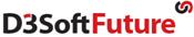 D3Soft Future