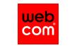 WEBCOM a. s.