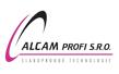 ALCAM PROFI s.r.o.