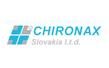 CHIRONAX Slovakia s.r.o.