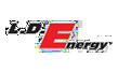 L.D.Energy, s.r.o.
