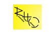 RHO – renovace hlav Ostrava