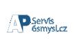 AP Servis s.r.o.
