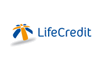 LifeCredit s.r.o.
