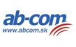AB-COM s.r.o.