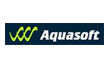 AQUASOFT spol. s r.o.