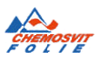 CHEMOSVIT FOLIE, a.s.