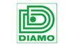 DIAMO, státní podnik