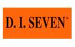 D.I.SEVEN a.s.