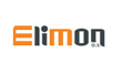 ELIMON a.s.
