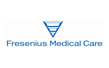 FRESENIUS MEDICAL CARE Česká republika spol. s r. o.