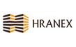 HRANEX s.r.o.