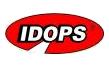 IDOPS, družstvo