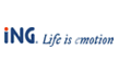 ING corporation s.r.o.