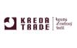 Kreda Trade s.r.o.
