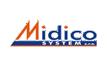 MIDICO SYSTEM, s.r.o.