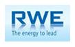 RWE Energie, a.s.