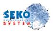 SEKO system s.r.o.